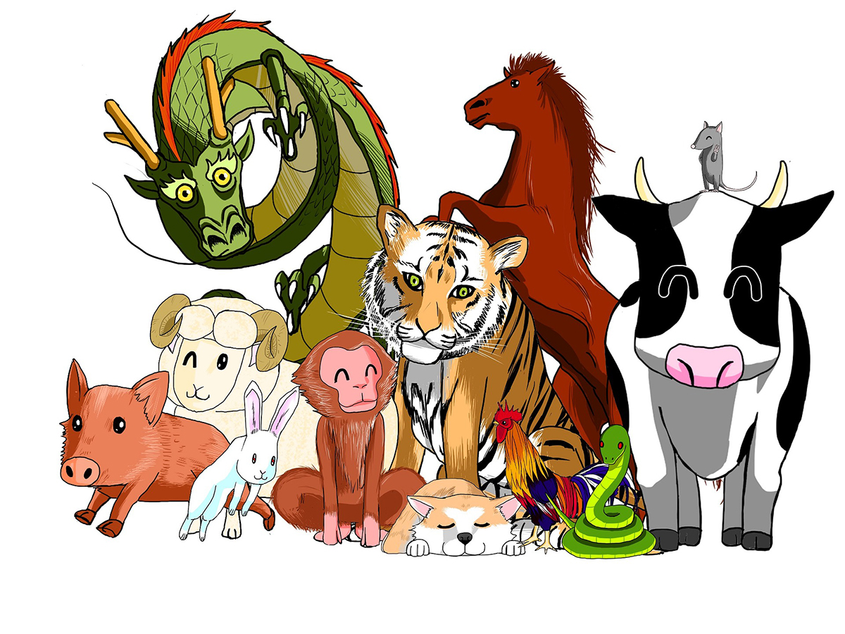 Chinese Zodiac animals_small.jpg