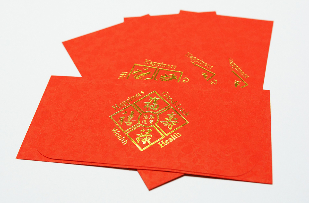red-envelope_small.jpg