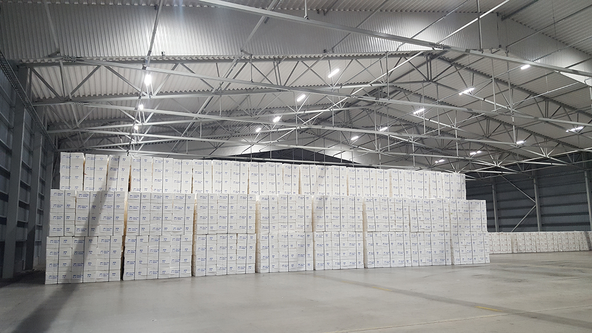 UPM bales in the new terminal_small.jpg