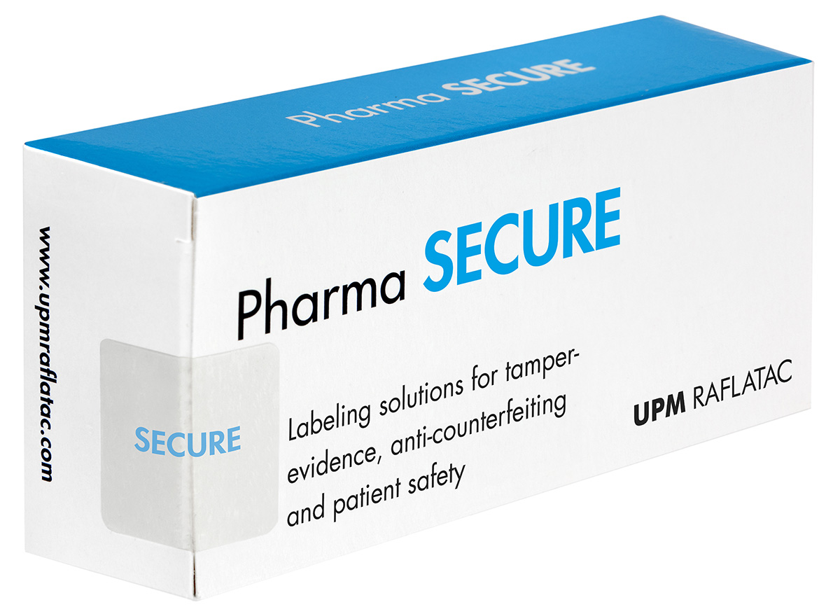 RAF-Pharma-secure_small.jpg